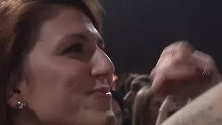 Les Twins - The Dance 2016 | joiz