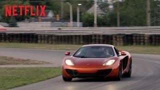 《競速酷車》– 正式預告 – Netflix