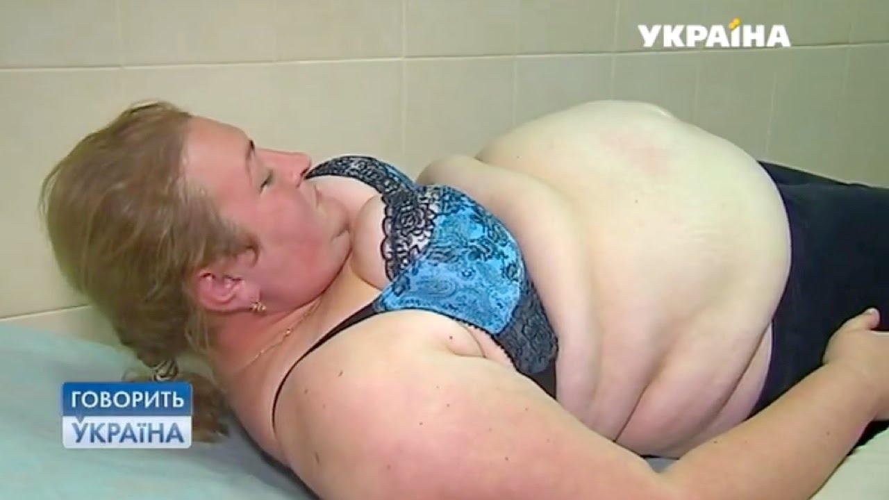 Русские порно ролики смотреть онлайн бесплатно | 33rolika.ru