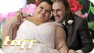 Diese Frau macht ihrem Mann das Leben zur Hölle   taff   ProSieben