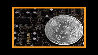 [Review Tech] Bitcoin cash is now more profitable to mine than bitcoin