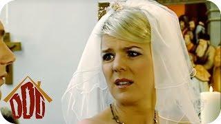 Hochzeit mit alten Bekannten | DIE DREISTEN DREI - DIE COMEDY WG