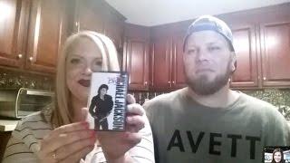 Couple Shocked When Michael Jackson Cassette Bought For 25 Cents Was Autographed