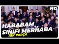 Hababam Sınıfı Merhaba - Türk Filmi ...mp3