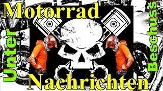 Grenzgänger unter Beschuss   Touristenfahrt Hockenheim   Motorrad Nachrichten 40