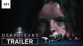Hereditary   Charlie   Official Trailer 2 HD   A24