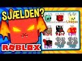 Dansk Roblox Bubble Gum Simulator #6 - V...mp3