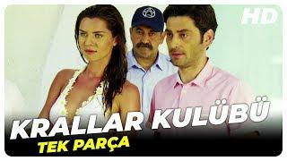 Krallar Kulübü - Türk Filmi