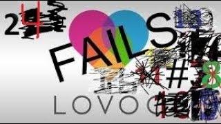 Bin nicht hässlich, keine Angst - Lovoo Fails #24