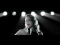 Lola Yuldasheva - Sevgimsan | Лола �...mp3
