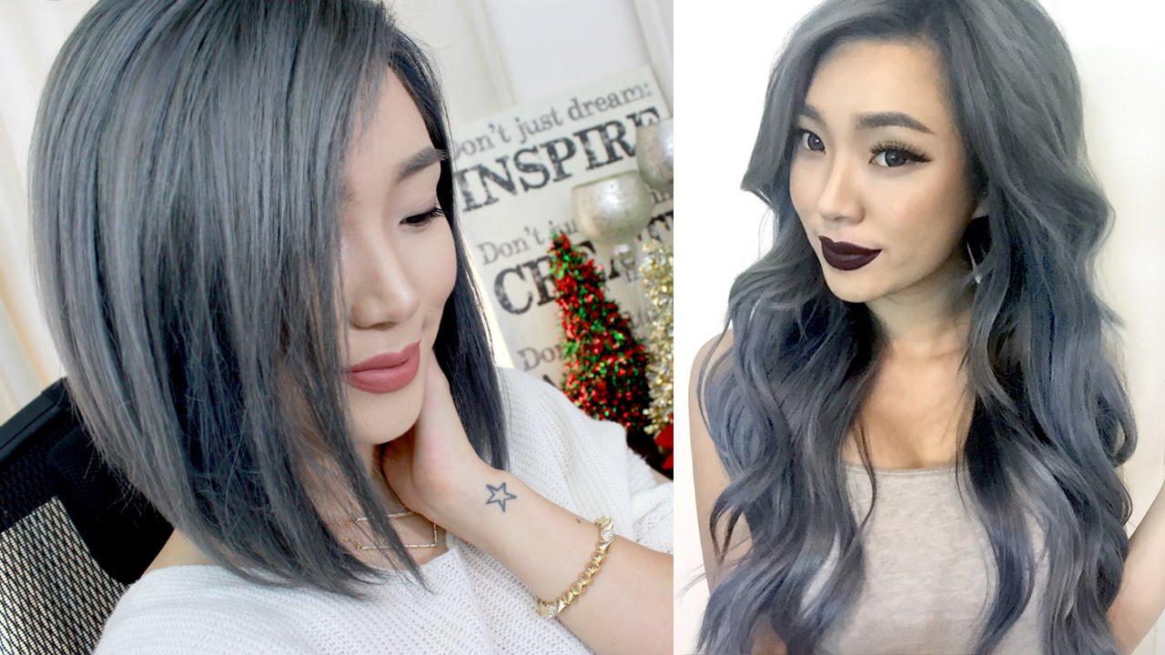 Hair Color Dissonance  TV Tropes