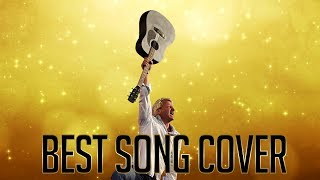 VOTE for the Best Song Cover - 5th Golden Noggers!