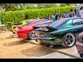 Teaser for car show in iqra university g...mp3