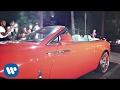 Gucci Mane - Bucket List [Official Music...mp3