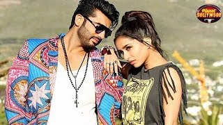 Arjun Kapoor Strategizing Post Release Promtions For Half Girlfriend | Bollywood News