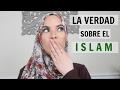 LA VERDAD SOBRE EL ISLAMmp3