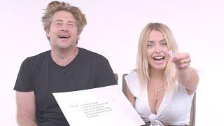 Vlog Squad Answers The Web