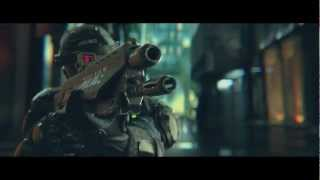 Top 10: Video Game Trailers of All Time