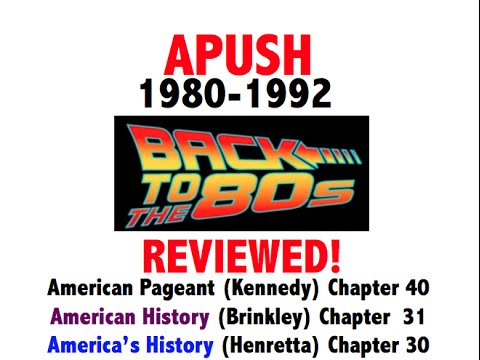 apush chapter 4 5 the american pageant First part of chapter 5 notes, over colonial society on the eve of the american revolution chapter 4, part 2 lecture , 8 september 2008 second part of chapter 4 notes, over the social history of colonial america.