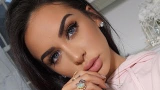 MY FAVORITE PRODUCTS OF 2016 | Carli Bybel