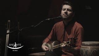Sami Yusuf – The Dawn (Live)   2017