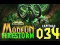 Firestorm Addons básicos Modeon para el...mp3