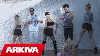 Strongz - Twerk (Official Video HD)