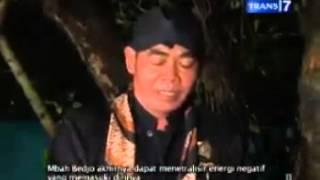 Mister Tukul -  Menguak Misteri Klaten [Full] - 4 Mei 2013 - Episode 1