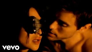 Thirty Seconds To Mars - Hurricane (Uncensored Director