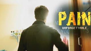 Pain    Telugu Latest Short Film    Blueye entertainment