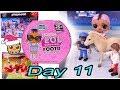 Day 11 ! LOL Surprise - Playmobil - Schl...mp3