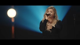 Kelly Clarkson - Heat [Nashville Sessions]