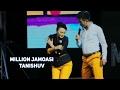 Million jamoasi - Tanishuvmp3