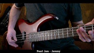 Top 20 Overplayed Guitar Center Songs: Bass Riffs!