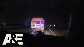 Live PD: School Bus Chase (Season 2) | A&E