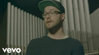 Mark Forster Feat. Sido - Au Revoir