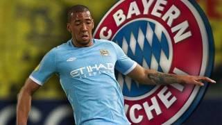 SPORT1-News: FCB einig mit Boateng