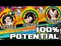 100% TEQ FULL POWER SSJ4 GOKU SHOWCASE D...mp3