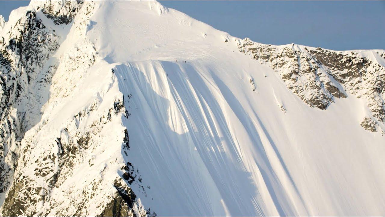 Член падает после первого спускания 25 фотография
