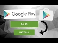 Hack ANY Game!🔥 | MODDED Google Play ...mp3