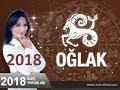 2018 Oğlak Burcu Astroloji Burç Yorumu...mp3