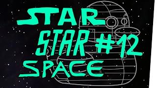 StarStarSpace #12 - Fragwürdige Fragmente