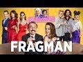 Aile Arasında - Fragmanmp3