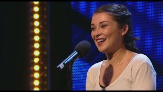 TOP 10 BEST Got Talent Singers auditions EVER! With Complete Interview