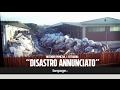 Incendio Pomezia, disastro annunciato, i...mp3