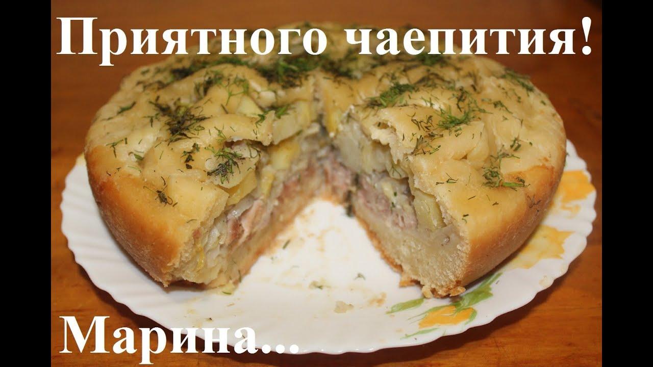 Кекс с изюмом рецепт пошагово простой рецепт в мультиварке