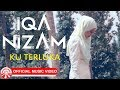 Iqa Nizam - Ku Terluka [Official Music V...mp3