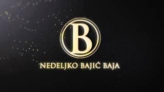 Nedeljko Bajić Baja | Snovi od stakla NOVO