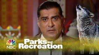 Parks and Recreation - Wamapoke Casino (Digital Exclusive)