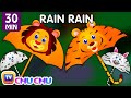 Rain, Rain, Go Away and Many More Videos...mp3